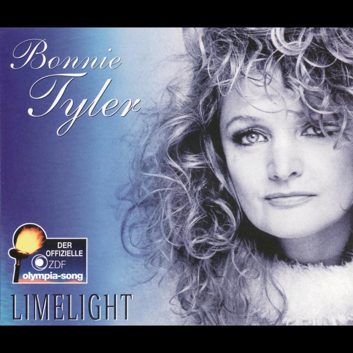 19960621_BonnieTyler – Limelight_Cover_1000x1000