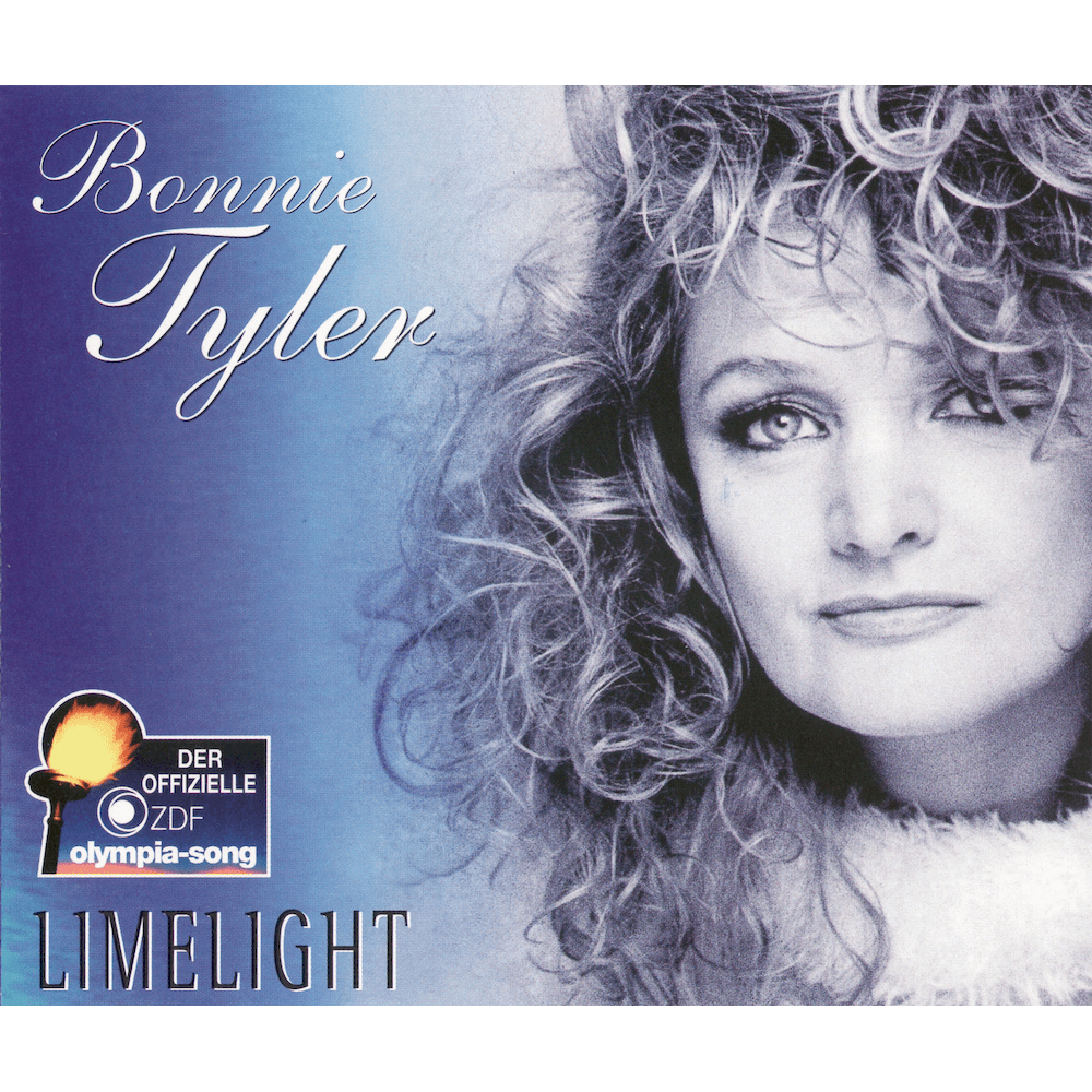 19960621_BonnieTyler – Limelight_Cover_1000x1000