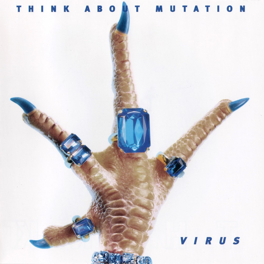 19980209_ThinkAboutMutation–Virus_Cover_1000x1000