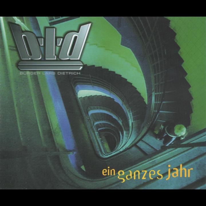 19980427_BürgerLarsDietrich–EinGanzesJahr_Cover_1000x1000
