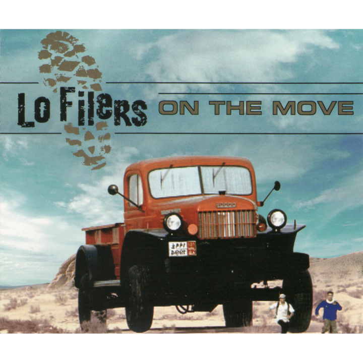 19990329_Lo Filers – On the move_Cover_1000x1000