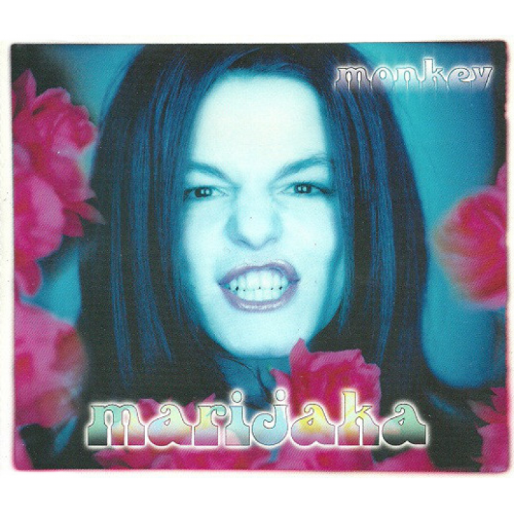 20000101_Marijaka–Monkey_Cover_500x500
