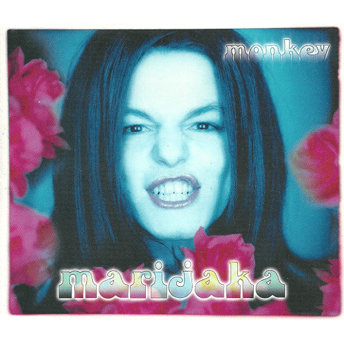 20000101_Marijaka–Monkey_Cover_500x500