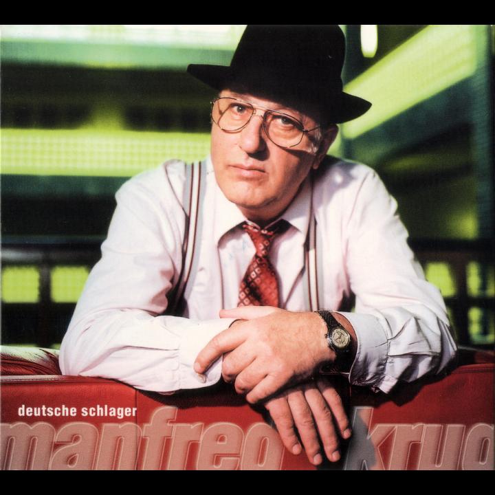 20001002_ManfredKrug–DeutscheSchlager_Cover_1000x1000