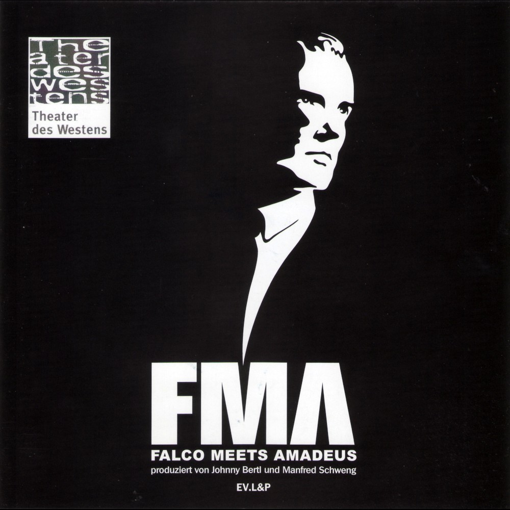 20001211_FMA-Falco Meets Amadeus_Cover_1000x1000