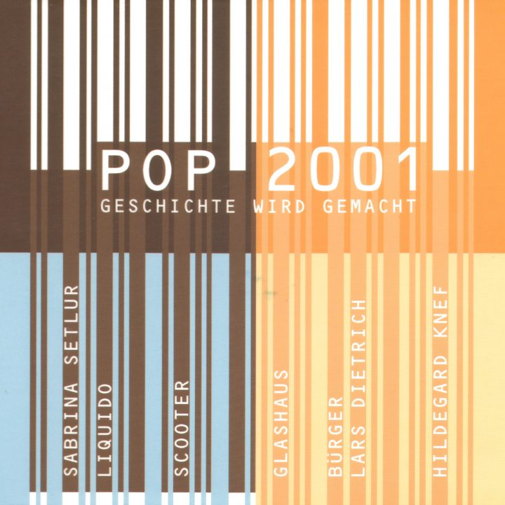 20010702_Pop 2001_Cover_1000x1000