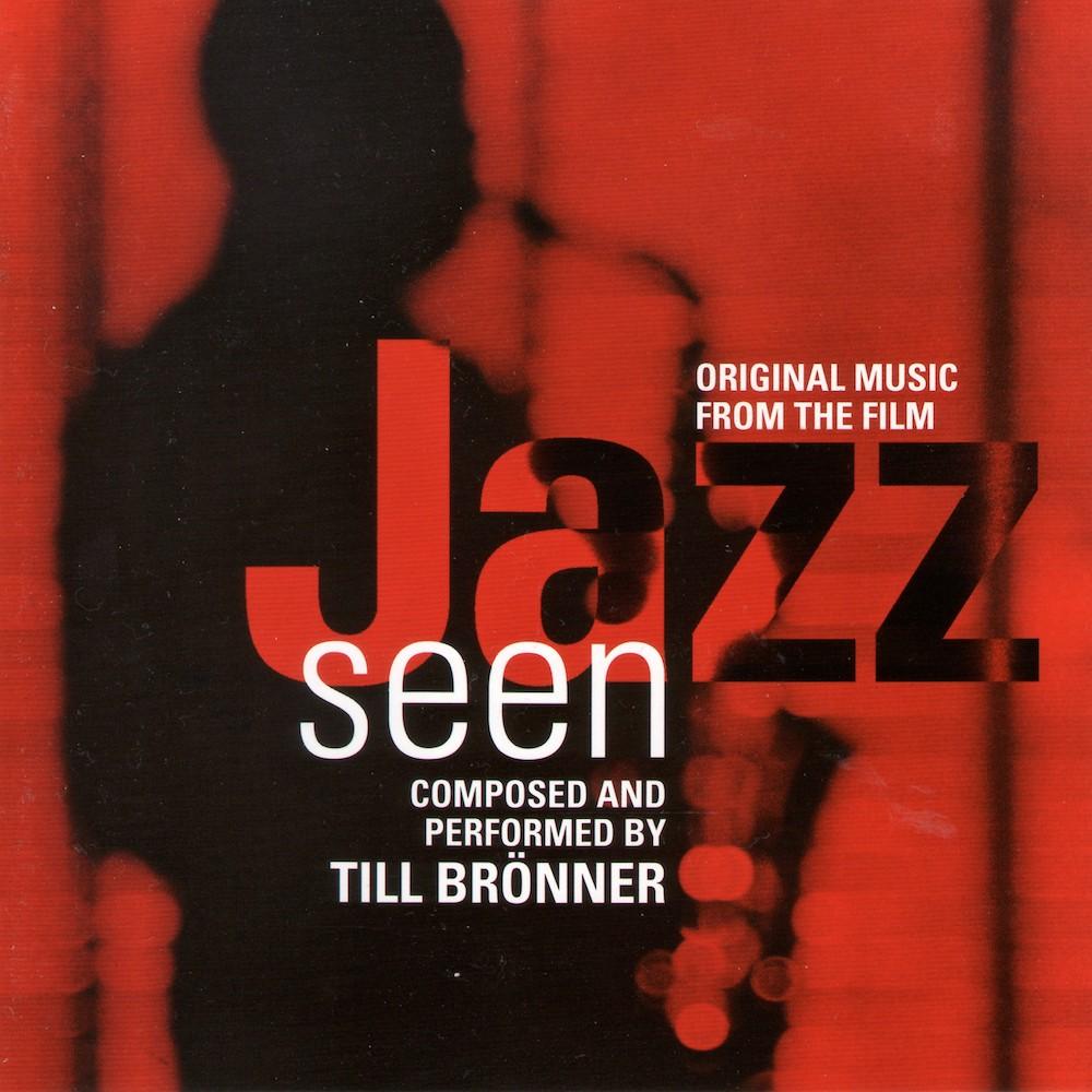 20010730_TillBrönner–JazzSeenOST_Cover_1000x1000