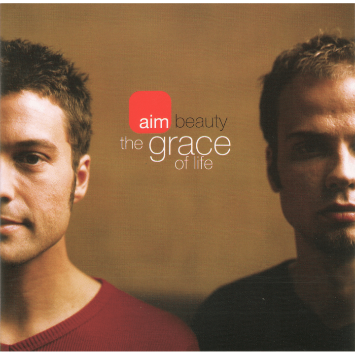 2002_aim beauty – the grace of life_Cover_1000x1000