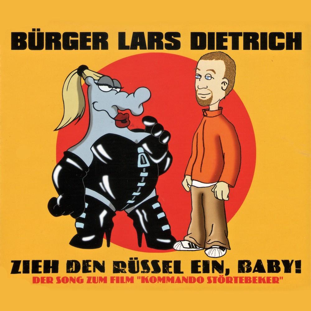 20010903_BürgerLarsDietrich–ZiehdenRüsselein,Baby!_Cover_1000x1000