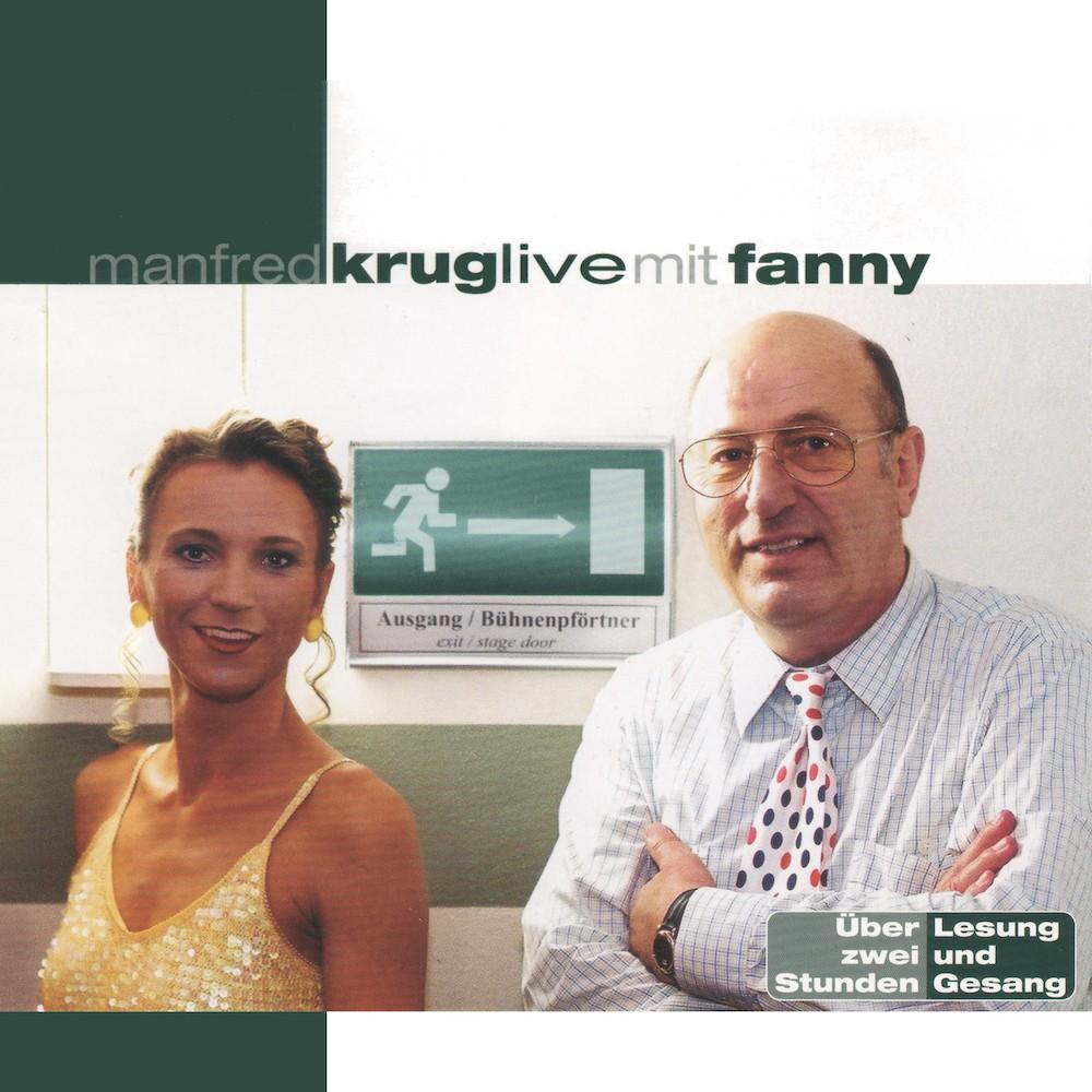 20011207_ManfredKrug–ManfredKrugLive_Cover_1000x1000
