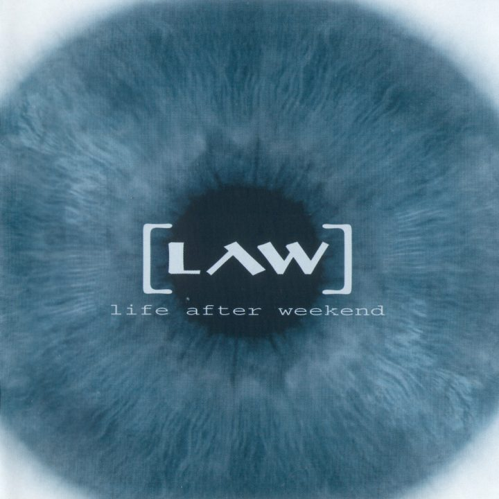 20020424_LAW – Life after Weekend_Cover_1000x1000