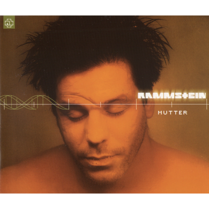 20020611_Rammstein – Mutter (Single)_Cover_1000x1000