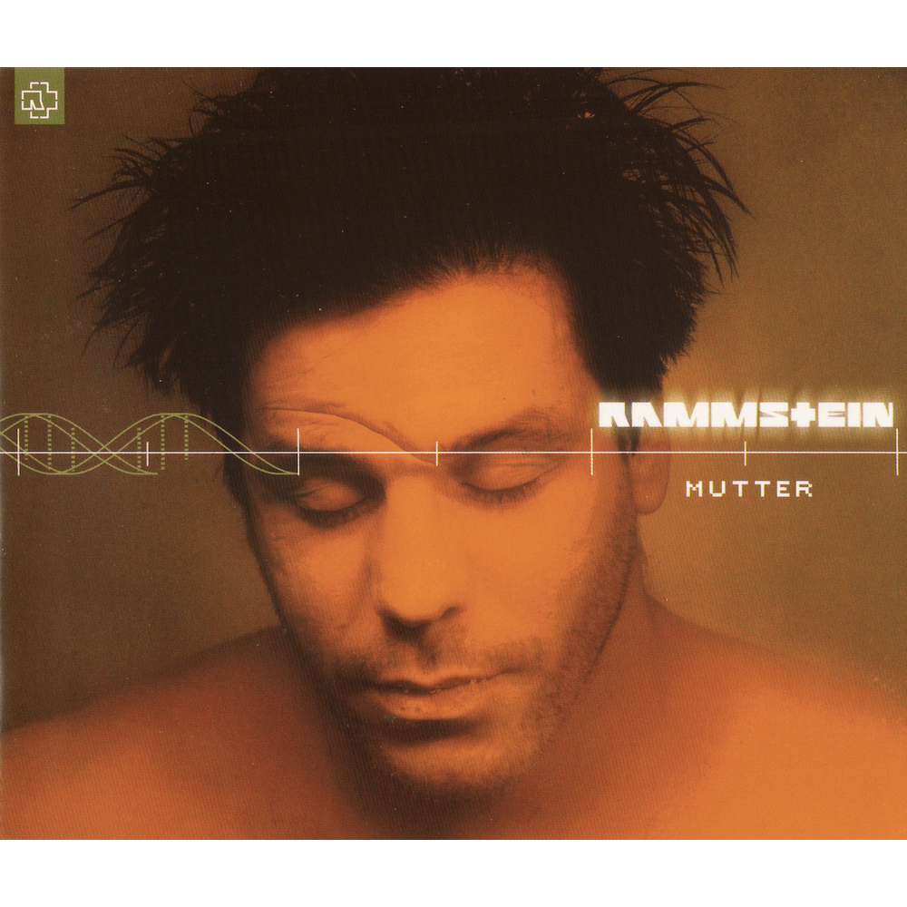 20020611_Rammstein – Mutter (Single)_Cover_1000x1000