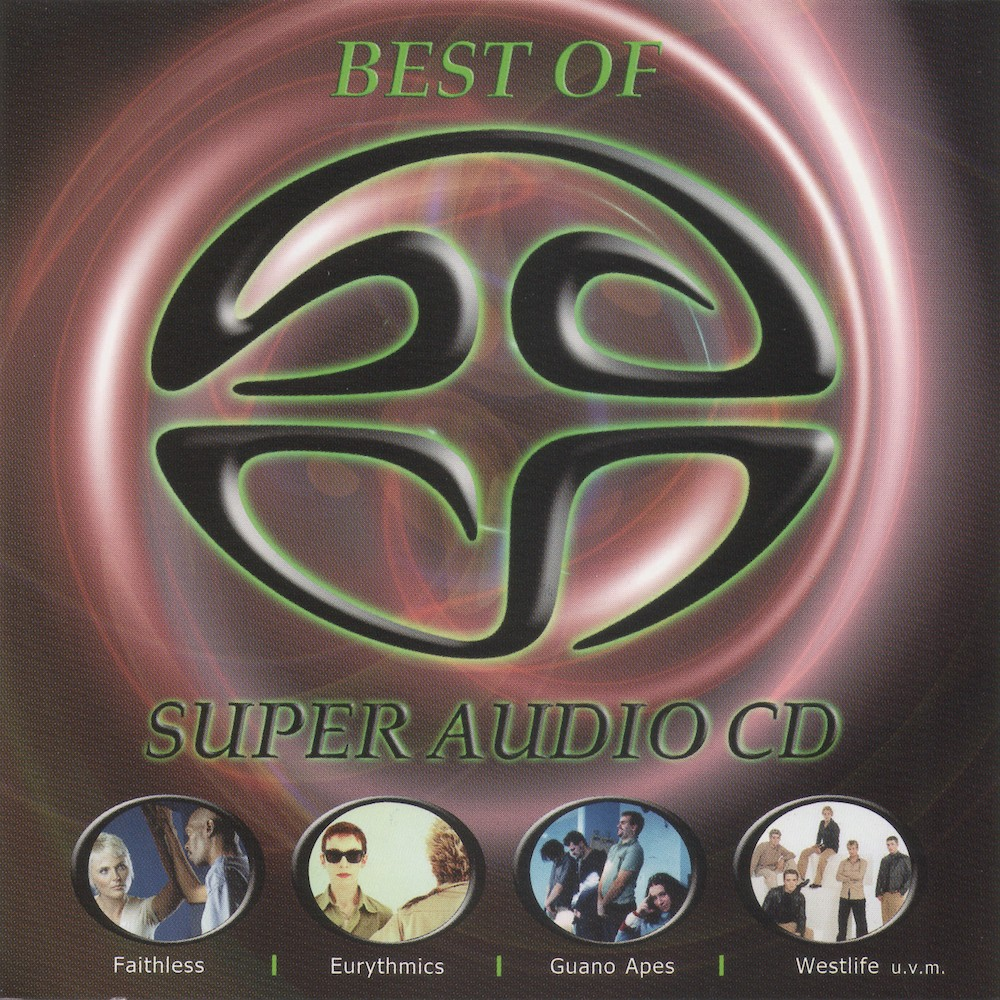 20020801_Best of Super Audio CD_Cover_1000x1000