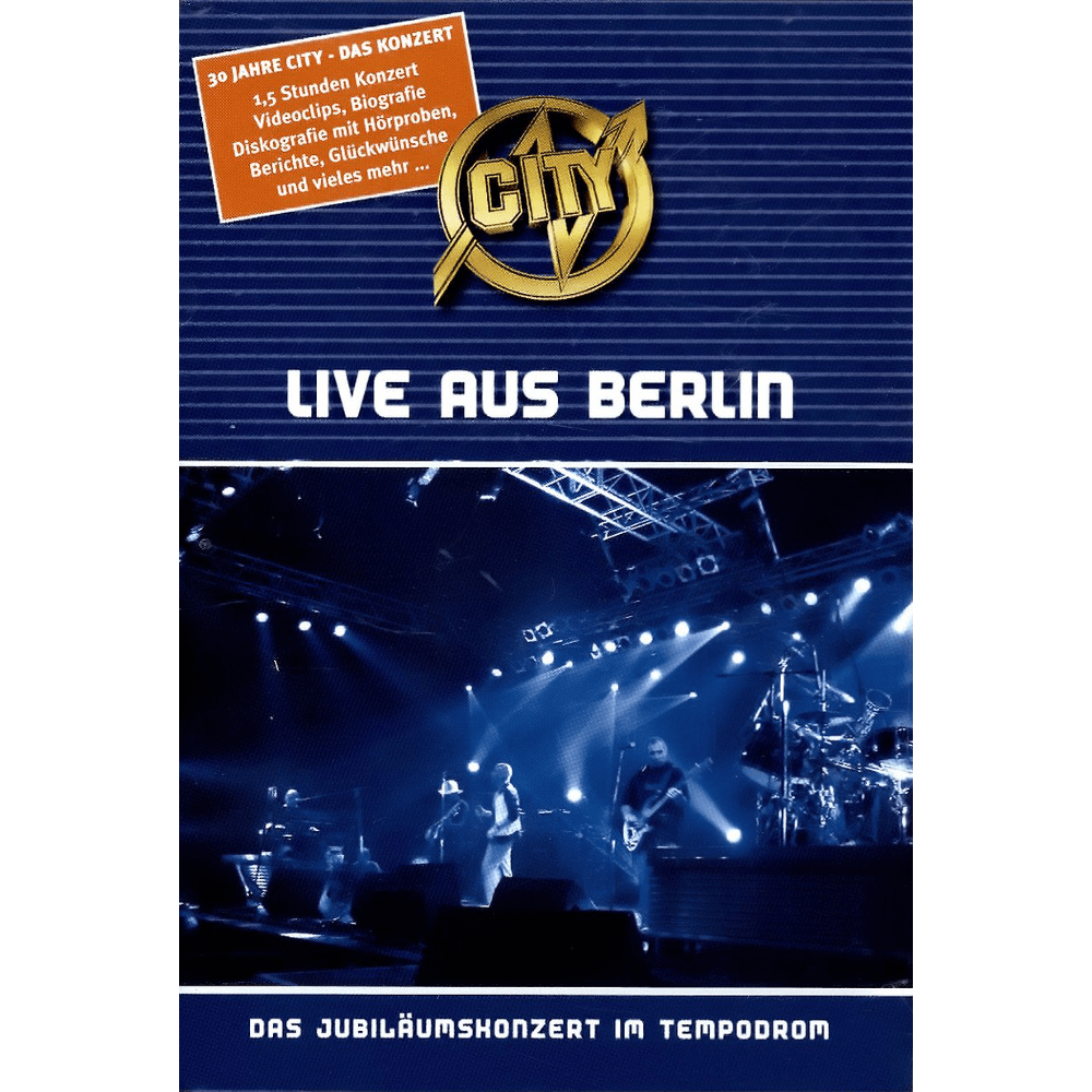 20021028_City–LiveausBerlin_Cover_1000x1000