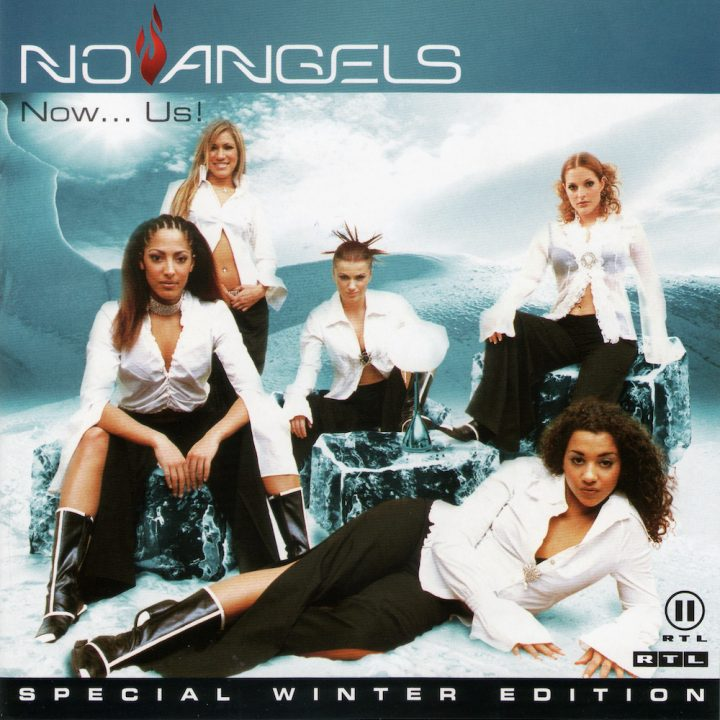 20021118_No Angels – Now ... us (New Version)_Cover_1000x1000