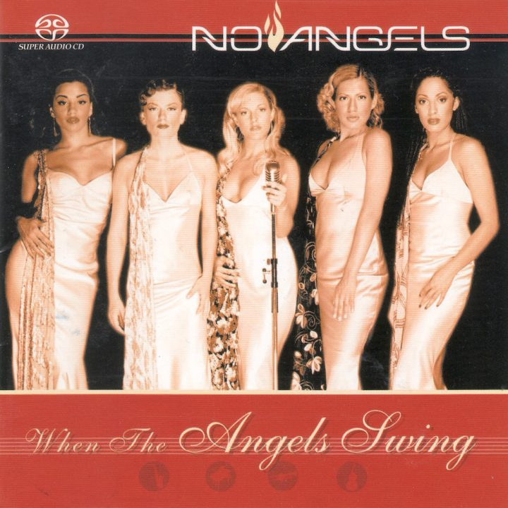 20021129_NoAngels_Swing_Cover_1000x1000_HiQ