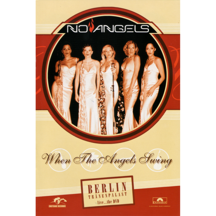 20021202_NoAngels–WhentheAngelsSwingDVD_Cover_1000x1000