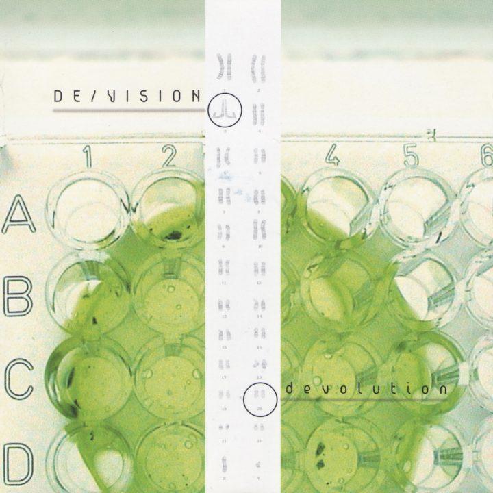 20030107_DEVision – Devolution_Cover_1000x1000