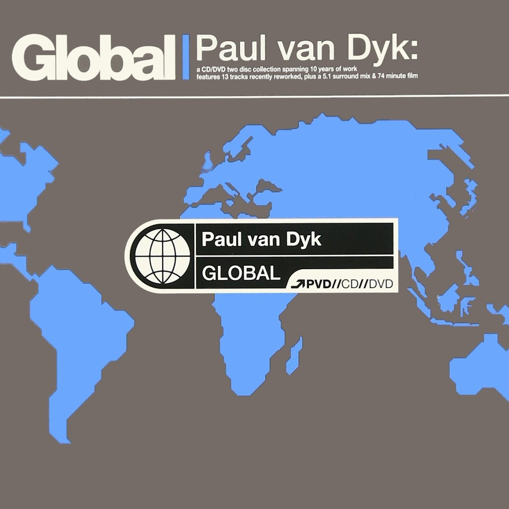 20030303_Paul Van Dyk – Global_Cover_1000x1000