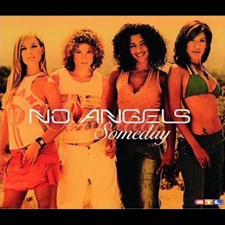 20030714_NoAngels–Someday_Cover_500x500