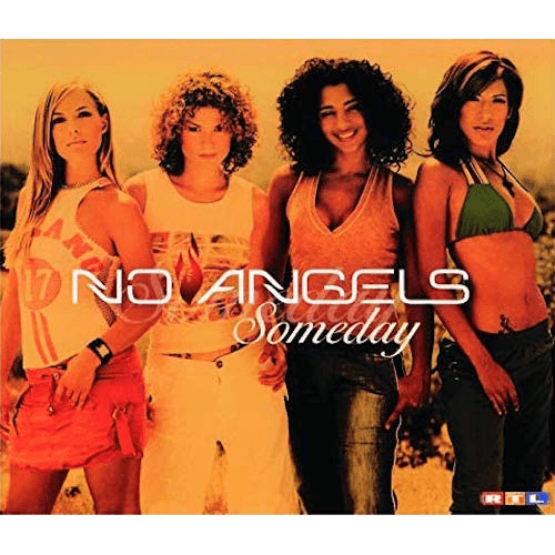 20030714_NoAngels–Someday_Cover_500x500