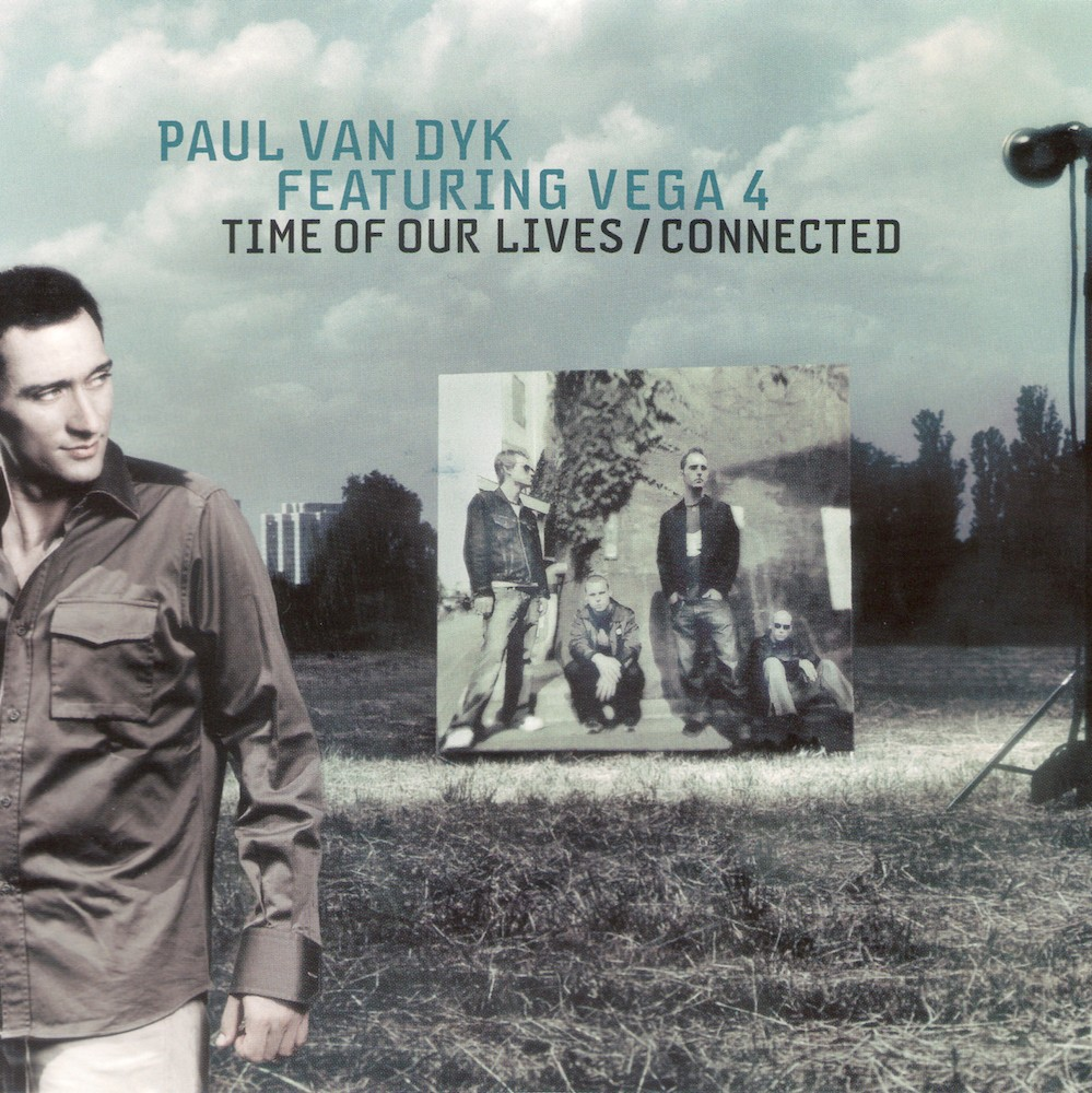 20031006_PaulVanDyk–Timeofourlives_Cover_1000x1000