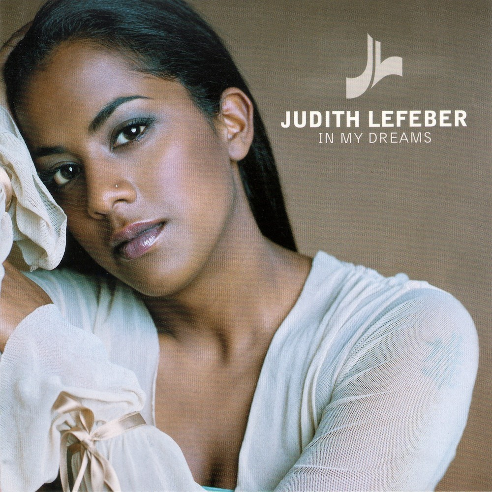 20031020_Judith Lefeber – In my dreams_Cover_1000x1000
