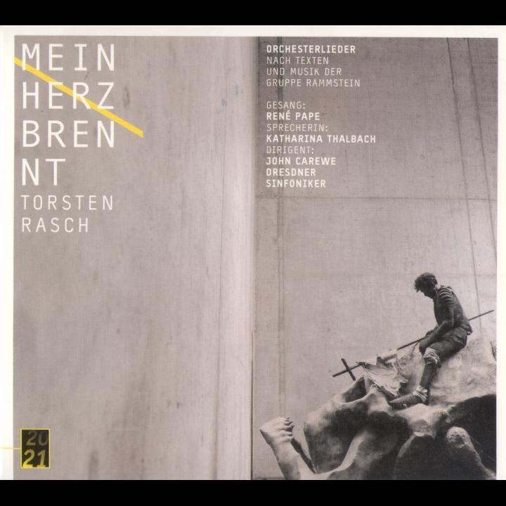 20031027_Torsten Rasch – Mein Herz brennt_Cover_1000x1000