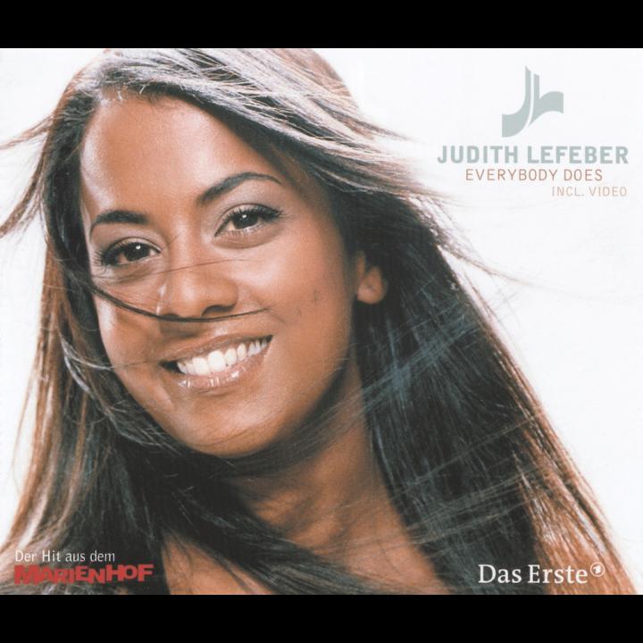 20031110_JudithLefeber–EverybodyDoes_Cover_1000x1000