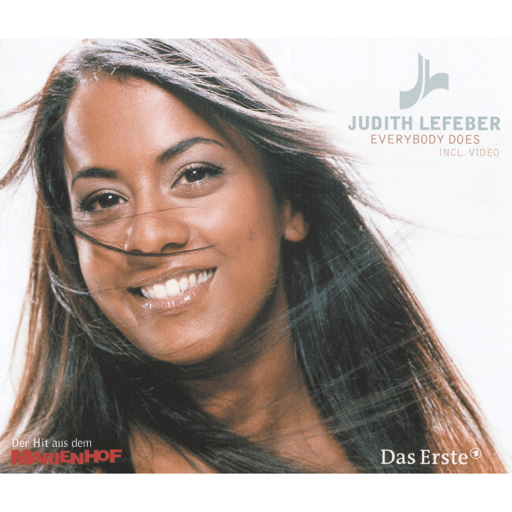 20031110_JudithLefeber–EverybodyDoes_Cover_1000x1000