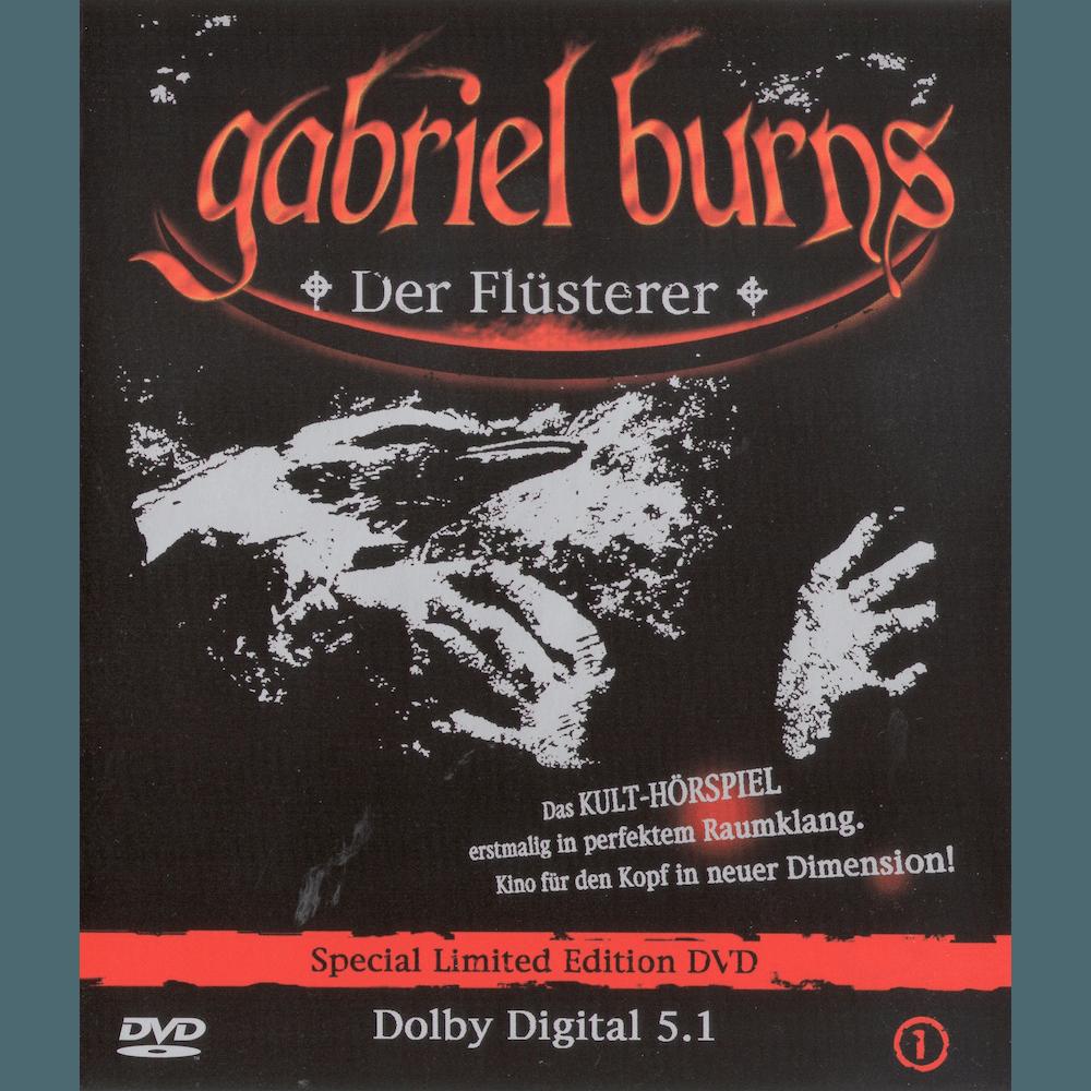 20040329_GabrielBurns–DerFlüsterer_Cover_1000x1000