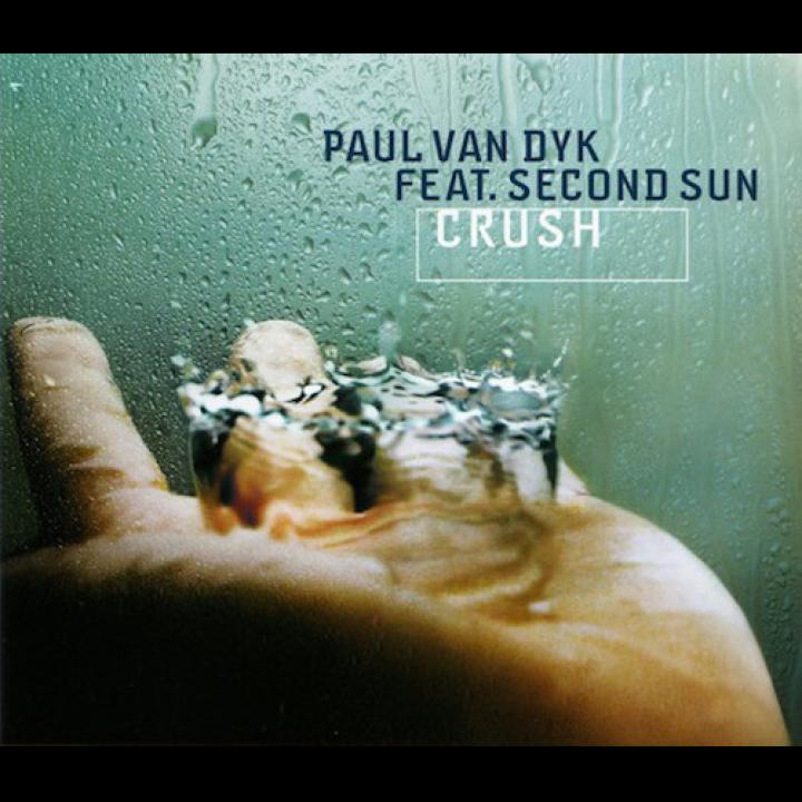 20040329_PaulVanDyk–Crush_Cover_500x500
