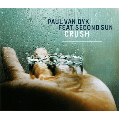 20040329_PaulVanDyk–Crush_Cover_500x500