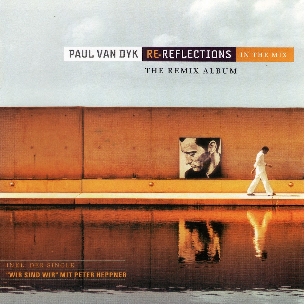 20040830_PVD-Re-Reflections_Cover_1000x1000