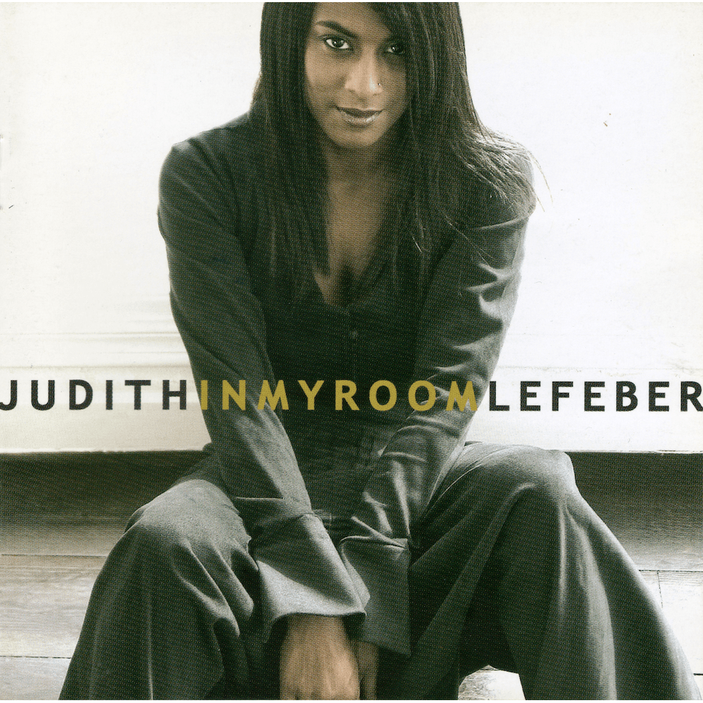20041025_Judith Lefeber – In my room(Album)_Cover_1000x1000