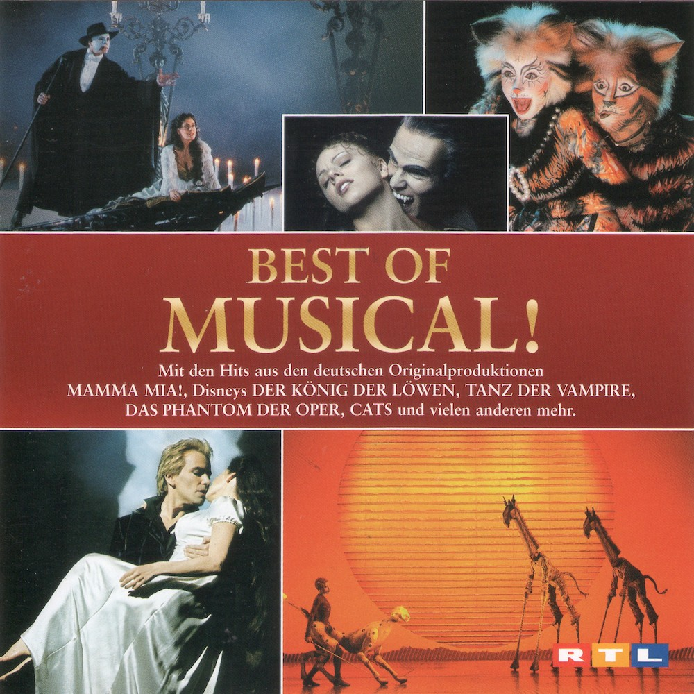 20041108_Best of Musical_Cover_1000x1000