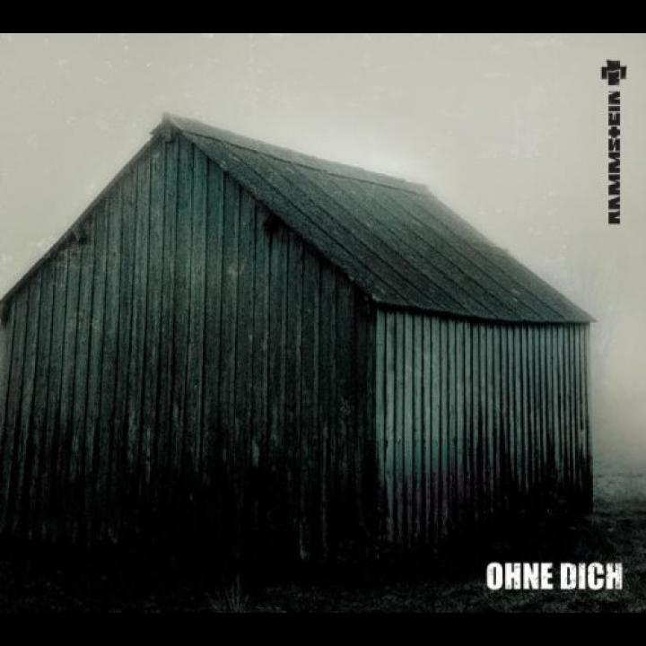 20041122_Rammstein–Ohnedich_Cover_500x500