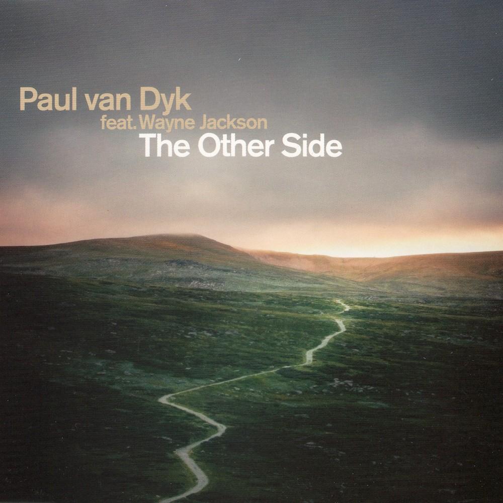 20050919_PaulVanDyk–TheOtherSide_Cover_1000x1000