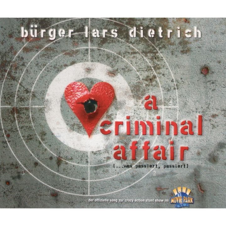 20060417_BürgerLarsDietrich–ACriminalAffair_Cover_1000x1000