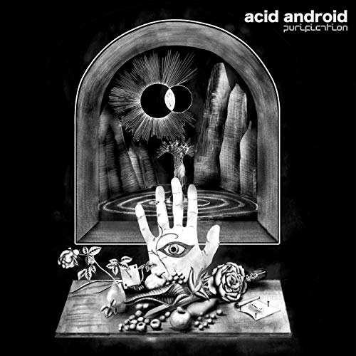 20060510_AcidAndroid–Purification_Cover_500x500