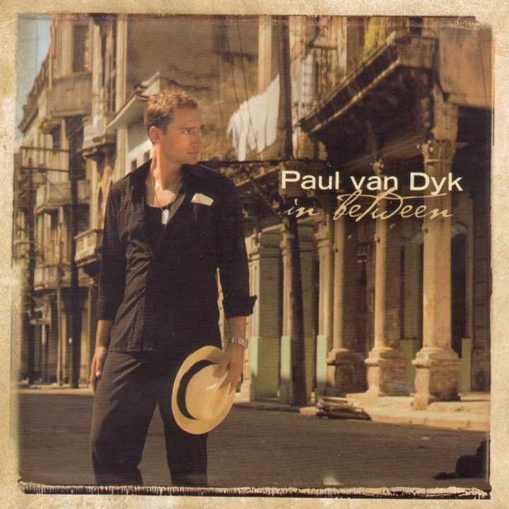 20070827_PaulVanDyk_InBetween_Cover_1000x1000_HiQ