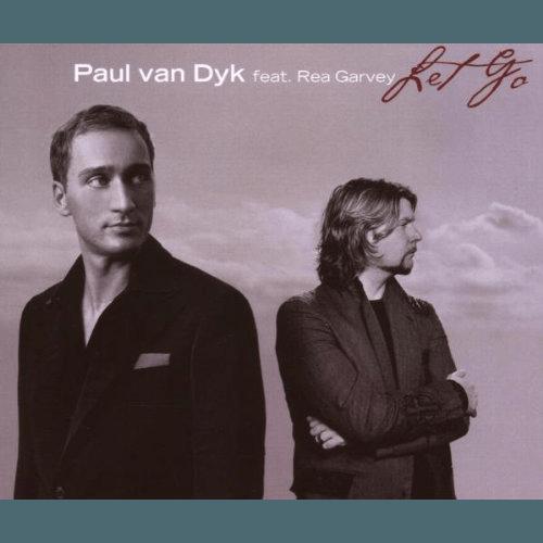 20071207_PaulVanDyk–LetGo_Cover_500x500