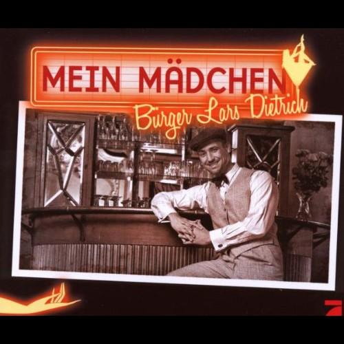 20080125_BürgerLarsDietrich–MeinMädchen_Cover_500x500