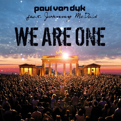 20091106_PaulVanDyk–Weareone_Cover_500x500