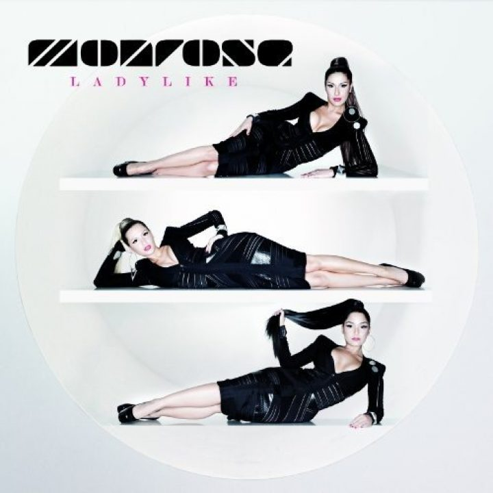 20100611_Monrose–Ladylike_Cover_500x500