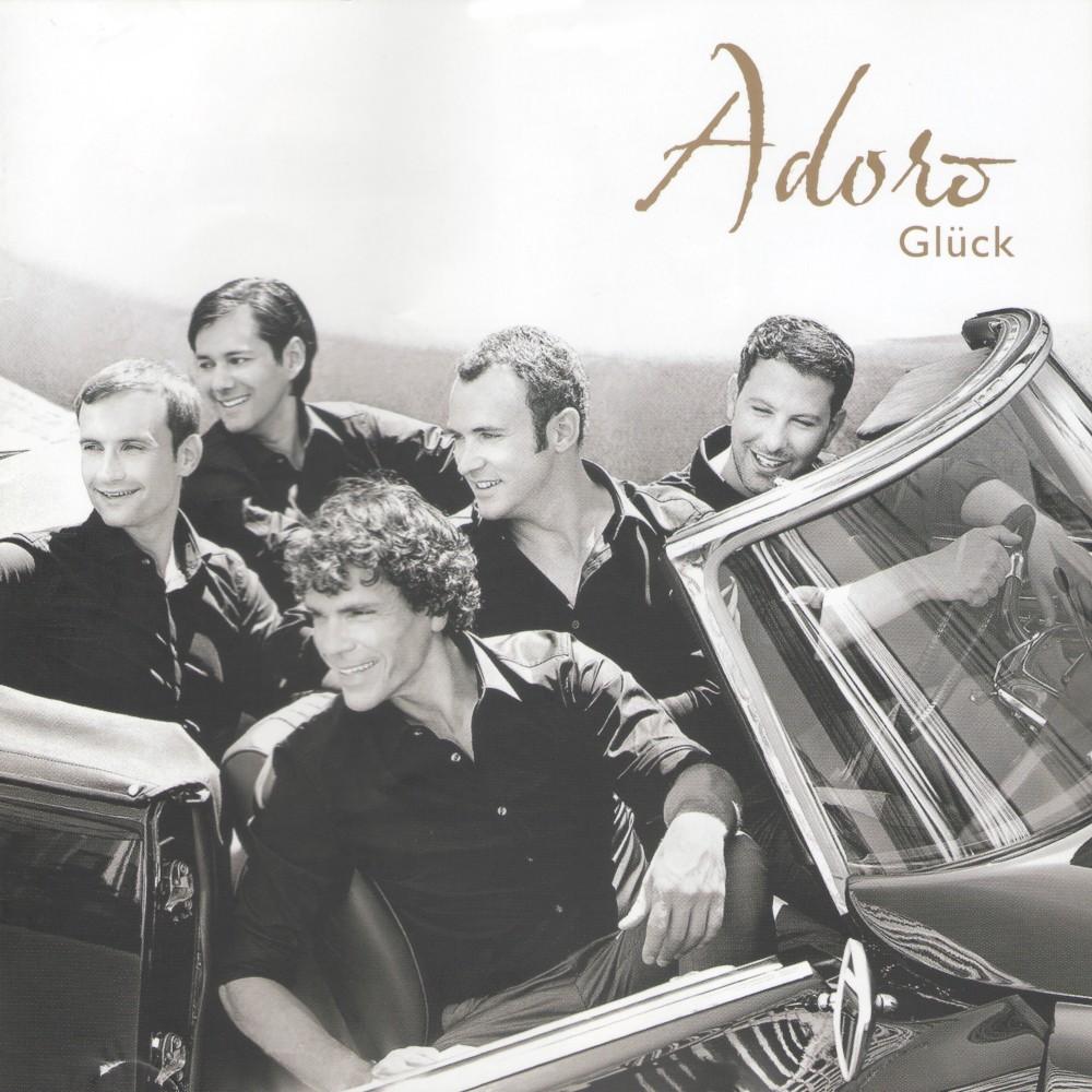 20101112_Adoro–Glück_Cover_1000x1000