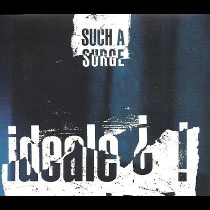 19960816_SuchASurge–Ideale_Cover_500x500