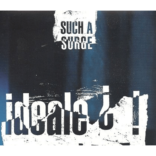 19960816_SuchASurge–Ideale_Cover_500x500