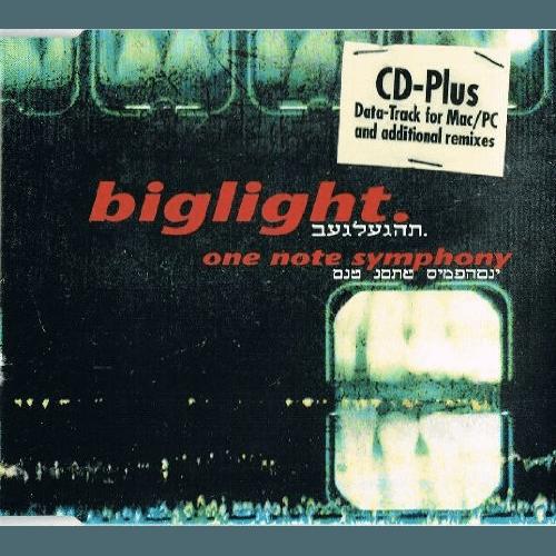 1996_BigLight–OneNoteSymphony_Cover_500x500